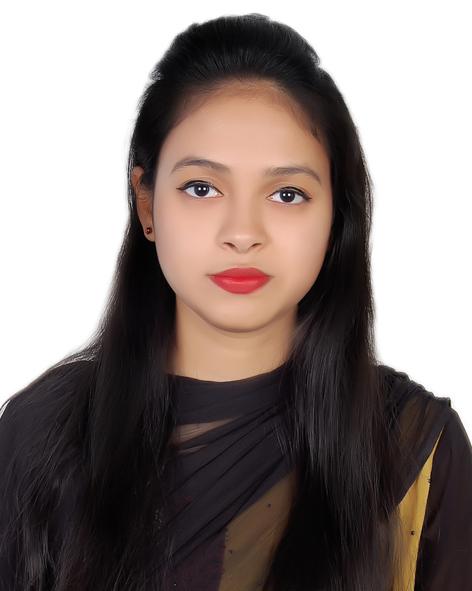 Efrana Jannat