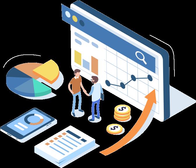 Consultancy & Investment